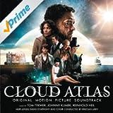 Cloud Atlas Finale