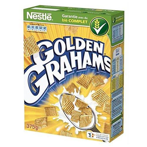 golden-grahams-375g-prix-unitaire-envoi-rapide-et-soignee
