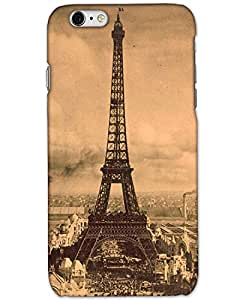 Iphone 4/4s Back Cover Designer Hard Case Printed Cover