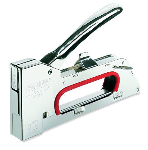 rapid-staple-gun-for-precision-applications-all-steel-body-pro-r153-20511050