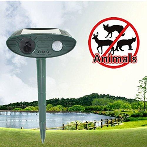 bazaar-ultrasonic-solar-power-ultrasonic-repeller-motion-pest-animal-mice-rat-mouse-fox