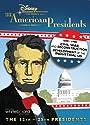 American President: 1850-1900 Civil War [DVD]<br>$781.00