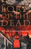 Lord Of The Dead (0671024116) by Holland, Tom