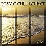 Cosmic Chill Lounge Vol. 2