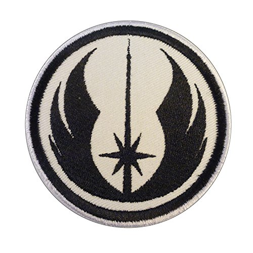 Star-Wars-Jedi-Order-Embroidered-Sew-Iron-on-Patch