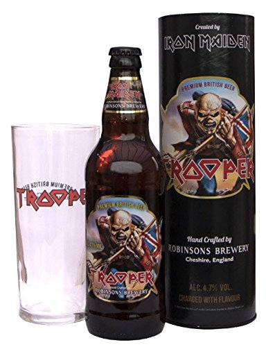 iron-maiden-trooper-gift-tube-set-bottle-and-trooper-pint-glass