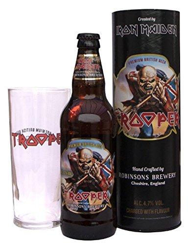 iron-maiden-trooper-gift-tube-set-bottle-and-trooper-pint-glass