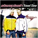 Travel Time (Radio Edit)