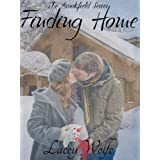 Finding Home (Brookfield)