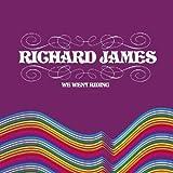 We Went Ridingby Richard James