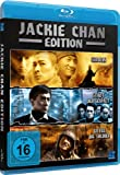 Image de Jackie Chan Edition [Blu-ray] [Import allemand]
