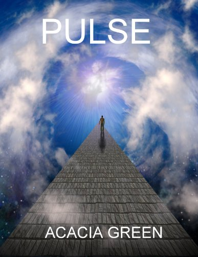 Pulse (The Binuit-Namri Chronicles)