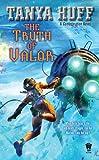 The Truth of Valor (Confederation Novel)