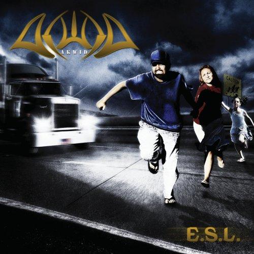 Akwid - E.S.L. - Zortam Music