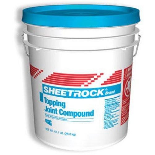 united-states-gypsum-380051-sheetrock-topping-joint-compound