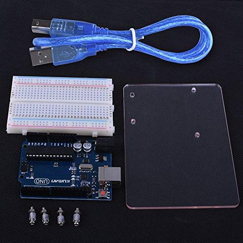 para-arduino-kuman-uno-r3-placa-atmega328p-acrilico-transparente-r3-placa-base-placa-de-pruebas-de-o