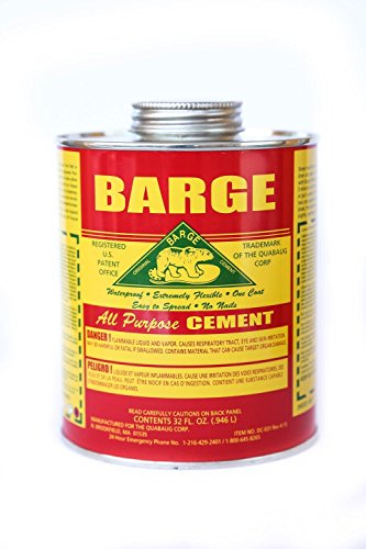 barge-all-purpose-cement-rubber-leather-shoe-waterproof-glue-1-qt-o946-l