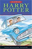 Harry Potter and the Chamber of Secrets (1551922444) by Rowling, J. K.