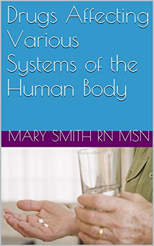 drugs-affecting-various-systems-of-the-human-body-simple-facts-you-need-to-know-book-4-english-editi