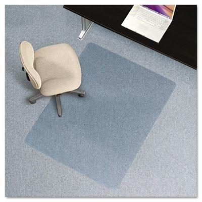 anchorbar-task-series-low-pile-carpet-straight-edge-chair-mat-size-46w-x-60d-lip-not-included-by-es-