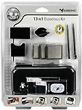 echange, troc Kit 13 en 1 Dsi noir