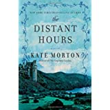 The Distant Hours: A Novel ~ Kate Morton