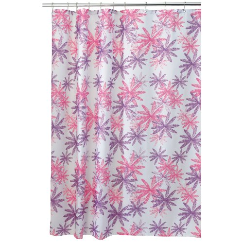 Extra Long Shower Curtain Liner Discount InterDesign Design Ada X Long Showe