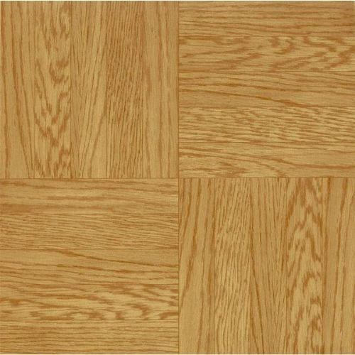 armstrong-world-industries-gidds-289043-parkson-units-residential-no-wax-self-adhesive-vinyl-floor-t