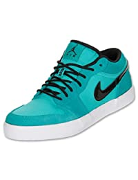 Jordan Men's AJV.2 Low Casual Shoes