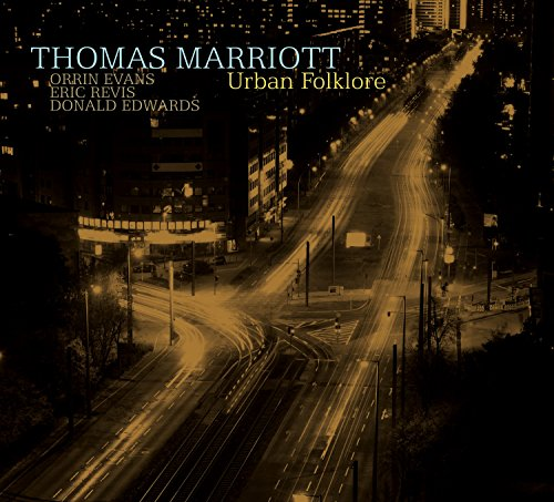urban-folklore