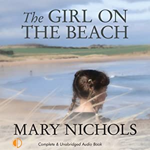 The Girl on the Beach | [Mary Nichols]