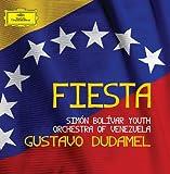 Fiesta (United Kingdom)