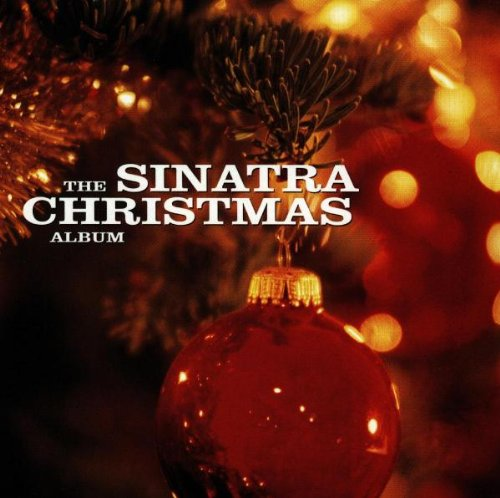 Frank Sinatra - Christmas Classics With Frank Sinatra - Zortam Music