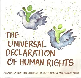 universal declaration of human rights essay essay on human rights in