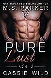 Pure Lust Vol. 3