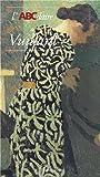 img - for L'ABCdaire de Vuillard by Alyse Gaultier (2003-09-09) book / textbook / text book