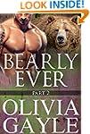 Bearly Ever 2: An Alpha Werebear Shif...