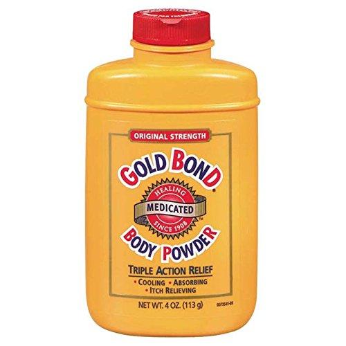 gold-bond-medicated-powder-120-ml