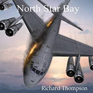 North Star Bay | [Richard Thompson]