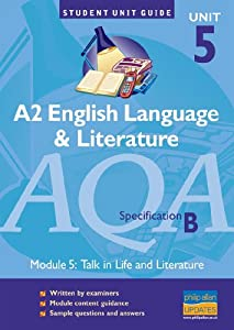 a2 english literature coursework books 37 books based on 18 votes: english literature a level novels and plays for those wanting to know what they could potentially be studying at a level.