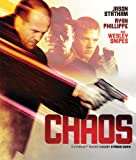 Chaos [Blu-ray] [Import]