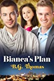 img - for Bianca's Plan book / textbook / text book