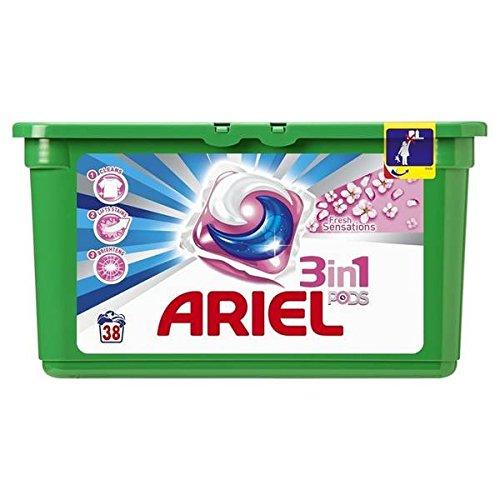 ariel-pods-fresh-sensations-pink-38-doses-1184-kg-envio-rapido-y-entrecruzado-precio-por-unidad