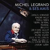 Michel-Legrand-&-ses-amis