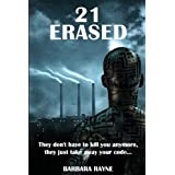 21 Eraseddi Barbara Rayne