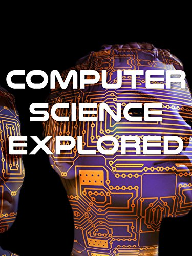 Ccomputer Science Explored