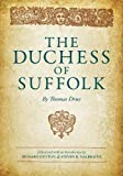 img - for The Duchess of Suffolk book / textbook / text book