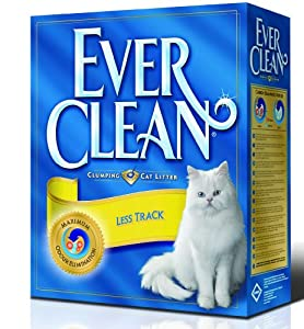 Ever Clean Less Track, 10 Kg Amazoncouk Pet Supplies. Concordia University Michigan. Oatmeal Cookie Recipe Chewy Ocala Bail Bonds. Resource Management Project Management. Certified Physical Therapist. Storage Units In Cincinnati Auto Call System. Credit Score For First Time Home Buyers. Please In German Language Testosterone 200 Mg. Faculty Scheduling Software Buy Penny Stock