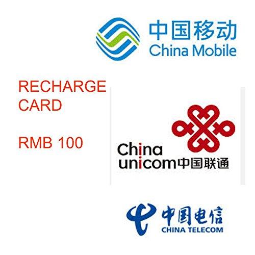 china-unicom-china-mobile-china-telecom-prepaid-phone-card-top-up-card-include-value-rmb100-wholesal