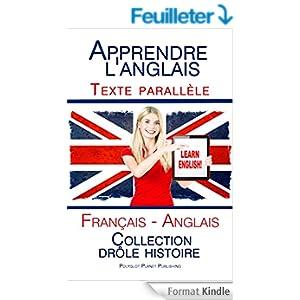 ebook pour apprendre l anglais